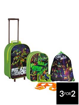 teenage-mutant-ninja-turtles-5-piece-trolley-set