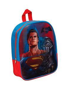 batman-vs-superman-batman-vs-superman-lenticular-backpack