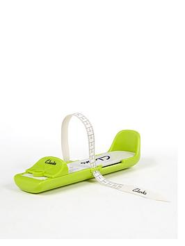 clarks-toddler-foot-gauge