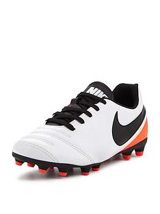 nike-jr-tiempo-rio-iii-firm-ground-boots