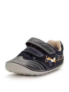 clarks-boys-tiny-liam-strap-shoes
