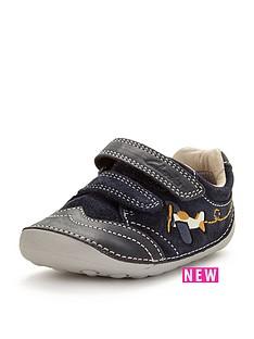 clarks-clarks-tiny-liam-strap-shoe