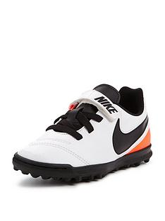 nike-jr-tiempo-rio-iii-v-astro-turf-boots