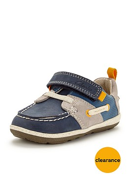 clarks-boys-softly-boat-first-shoes
