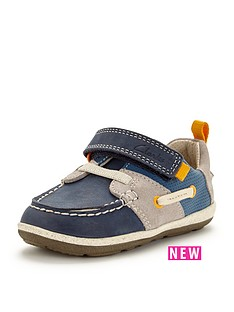 clarks-clarks-softly-boat-first-shoe
