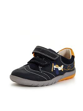 clarks-baby-boys-softly-liam-first-shoes