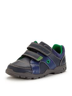 clarks-boys-flash-pop-first-shoes