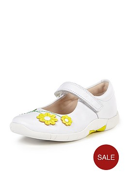 clarks-girls-binnienbspjam-shoes