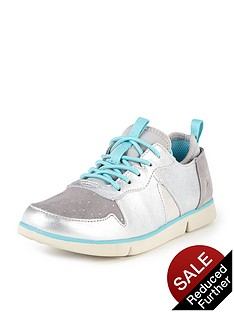 clarks-girls-trinbspbessie-lace-trainers