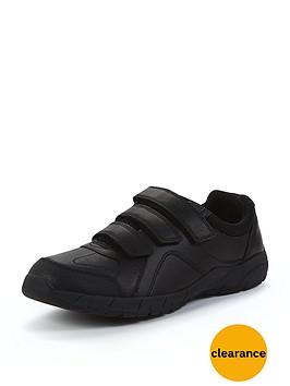clarks-air-suffolk-strap-shoes