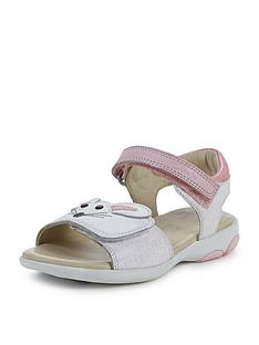clarks-girls-wiggle-tail-strap-sandals