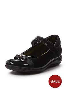 clarks-girls-daisy-locket-patent-strap-shoes