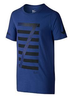 nike-ronaldo-cr7-logo-youth-t-shirt