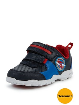 clarks-boys-britenbspzap-first-shoes