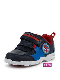 clarks-clarks-brite-zap-first-shoe