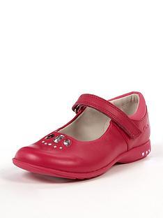 clarks-girls-trixinbspstrap-light-up-shoes