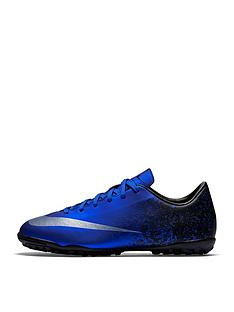nike-junior-mercurial-victory-v-cr7-astro-turf-football-boo