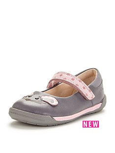 clarks-clarks-iva-pip-first-shoe
