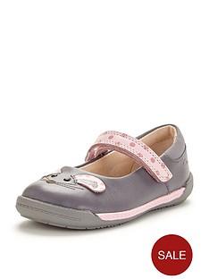 clarks-girls-ivanbsppip-first-shoes