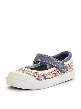 clarks-girls-halcy-hope-first-strap-shoes