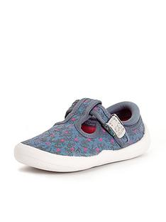 clarks-girls-briley-bow-t-bar-shoes