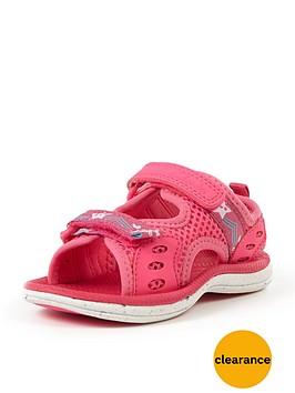 clarks-girls-starnbspgames-first-sandals
