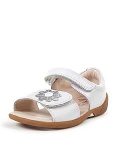 clarks-girls-softly-eve-first-sandals