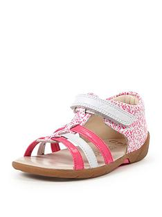 clarks-girls-kiani-glonbspfirst-sandals
