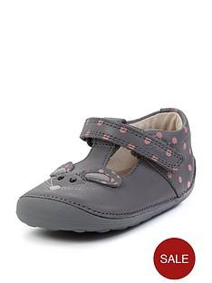 clarks-girls-little-pip-shoes