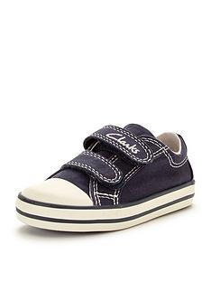 clarks-boys-canvas-halcy-sky-first-shoes