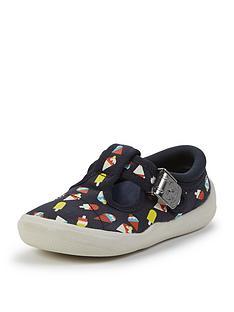 clarks-boys-brileynbspsky-first-shoes