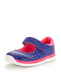 clarks-girls-athnbspshine-first-shoes