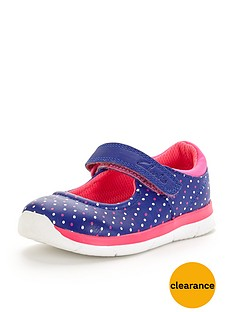 http://media.very.co.uk/i/very/73NX7_SQ1_0000000020_BLUE_SLf/clarks-girls-athnbspshine-first-shoes.jpg?$234x312_standard$&$roundel_very$&p1_img=very_clearance_roundel