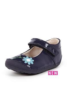 clarks-clarks-little-jam-patent-shoe