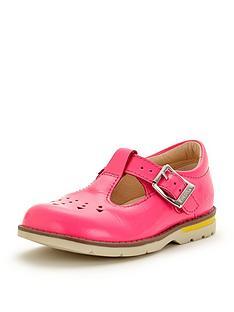 clarks-girls-dabinbspleila-first-shoes
