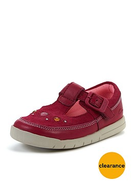 clarks-girls-crazy-dot-first-shoes