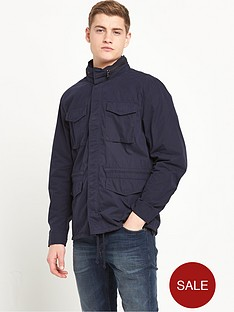 only-sons-only-amp-sons-lael-jacket