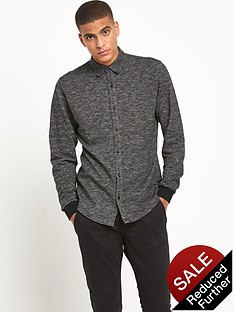 only-sons-helmut-shirt