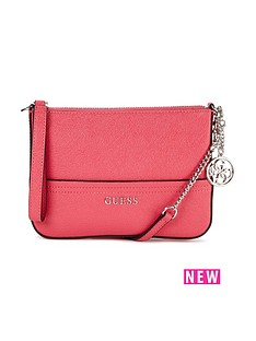 guess-guess-delaney-crossbody-bag