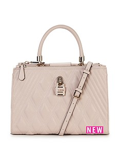 guess-shea-compartment-tote-bag