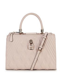guess-shea-compartment-tote-bag