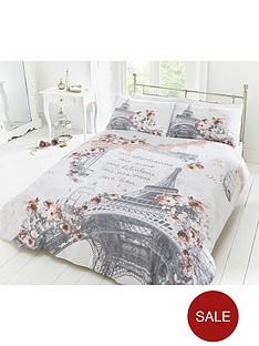 parisian-rose-duvet-cover-set
