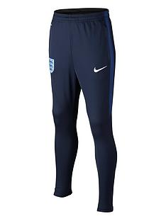 nike-england-junior-strike-pant