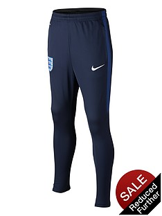 nike-england-junior-strike-pants