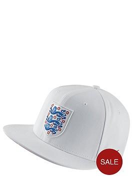 nike-england-adjustable-cap