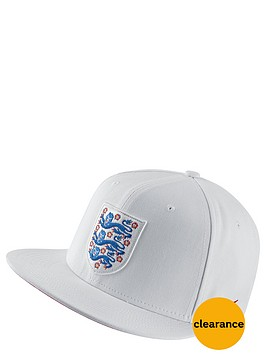 nike-england-adjustable-cap
