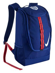 nike-england-shield-backpack