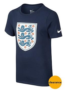 nike-junior-england-crest-t-shirt