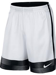 nike-mens-strike-printed-graphic-woven-short