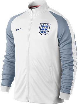 nike-mens-n98-authentic-track-jacket
